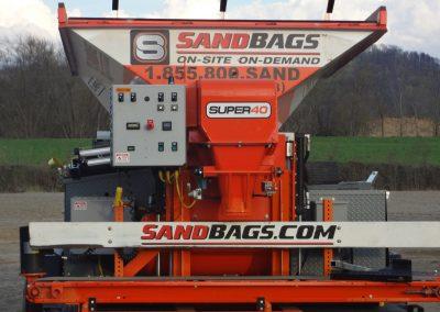 2013-sandbag-misc-012